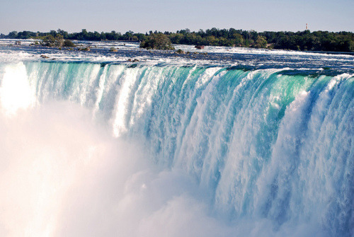 williamsonsbeauty:  CAnada : Niagara