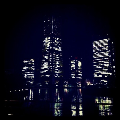 My town!!  (Taken with instagram)