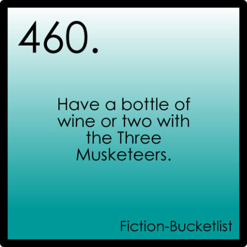 Idea From patternsofpeople  The Three Musketeers By Alexandre Dumas (Books, Movies)