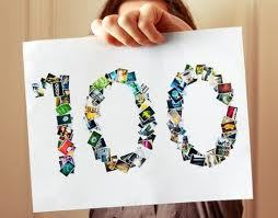 100 Days.  100 Ways. … to prepare. … to learn. … to love. 100 days to October 1st. I love you, Mahal ko.