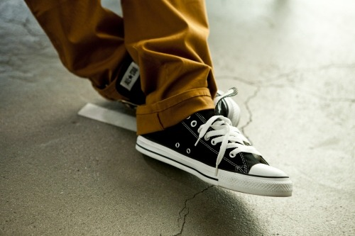 "wear-your-kicks-proud:  wear-your-kicks-proud: ""FOLLOW"" For more dope shoes click the photo for ""MORE"""