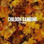 Childish Gambino Feat Adele - Rolling In The Deep Remix