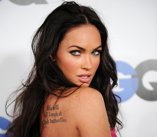 "Spielberg axed Megan Fox from ""Transformers""  Turns out it was Steven Spielberg who booted Megan Fox from the ""Transformers"" film franchise. Spielberg demanded the actress be fired from the latest Transformers film after she insulted director Michael Bay, comparing him to Hitler, says Bay. Spielberg, who directed ""Schindler's List,"" about a German businessman who saved the lives of more than a thousand mostly Polish-Jewish refugees by employing them in his factory during the Holocaust, was reportedly outraged by the insult."