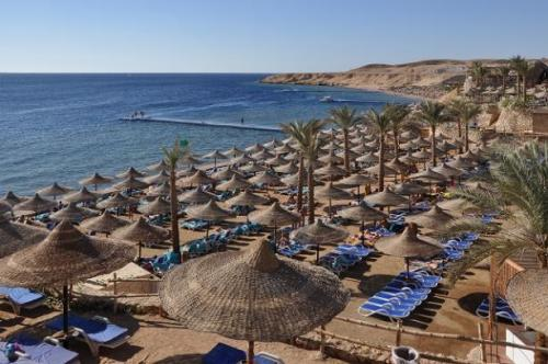 Sharm el Sheikh, Egypt (via Sharm el Sheikh - A Place to Watch Out | Travelet)
