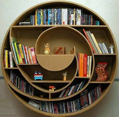 fantastic wall shelf.