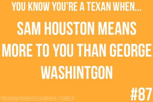 submitted by http://texasjunkie.tumblr.com/