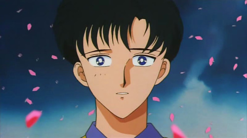 tuxedomaskepisodeguide:  the season finale in which tuxedo mask realizes he's colourblind and everyone's compliments on his fashion choices were just to humour him