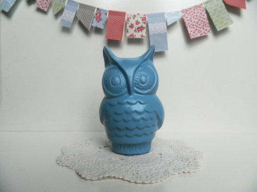 I love this new Etsy shop! Have a gander, so cute!