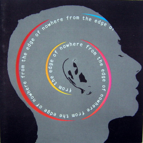 "http://www.discogs.com/release/538075 From The Edge of Nowhere is the legendary (and now rare) CD compilation of the early-1990s Finnish underground techno, from which material the Belgian label Music Man compiled its six-track vinyl 12"" Finnish Underground EP. Featuring tracks from such Finnish DJs as Eliot Ness, Mixmaster K, Jokke and Mr. Kirk, and also such artists behind now established careers as Mono Junk (a.k.a. Kimmo ""Kim"" Rapatti) and JS16 (a.k.a. Jaakko Salovaara). Artist: Various Title: From The Edge Of Nowhere - Finnish Underground-Sound Compilation (CD)Cat.no: FEON-0193 Year: 1993 Tracklist: 1. Chameleon: Save The Bears (138-142) (4:37)  2. Noise Production:  Extermination (146) (4:48)  3. JS 16: Take Me Higher (128) (4:20)  4. Dancenation: Technology (134) (3:41)  5. Mono Junk / Sinthetic: Feel Your Life (Remix) (130) (4:29)  6. Mixmaster K: Heartbreak (Feon Garagemix) (129) (4:46)  7. 747: Amsterdam Is Burning (Shorcut Mix) (127) (3:34)  8. Metal Bass feat. Mr Kirk: Fear (Kleinmisch) (154) (4:25)  9. Dynacord: Accelerando (132) (4:26)  10. Psyklone: Apokalyptiko (144) (4:31)  11. Brainscan: ED-209 (146) (4:36)  12. Splendide_Mendax: Ethereal Discord (125) (3:57)  13. Naked Eye: With You (131) (4:32)  14. SQ2: Terradome (156) (4:40)  15. Dr. M: Still Alive (High-Fly Mix) (175) (4:02)  full bpm: intro 175, brejk 1000, end 120  16. 747: Amsterdam Is Burning (Massive Radio Remix) (127) (3:44)  17. Supermario: The Bounce (144) (4:43) Credits: 1. Written by mixmaster k. Arranged by mixmaster k & chameleon. Recorded at dancebeatstudio 1. Engineered and produced by mixmaster k for dancebeatproduction 1993. Special thanks club berlin, probe, juan atkins, derrick may.  2. Written and arranged by droid & mike ""not"" platinas. Recorded at noise production studio. Engineer mike. Produced by noise production. Special thanks mike: my real friends cd-78, cd-8000, ex-800, dw-6000 and my first machine juno-6, bass limiter (dad), analogy is still alive! droid: sandy, space hybrids, b-drow, duel, sequence, machines.  3. Written and arranged by jaakko salovaara. Recorded at dancebeatstudio 1. Engineered and produced by mixmaster k for dancebeatproduction 1993. Special vocal sample maija liittokivi.  4. Written and arranged by captain & dj patu. Recorded at dn studio. Engineered and produced by dancenation.  5. Written and arranged by k. rapatti & p. salonen. Vocals sinthetic. Recorded at dancebeatstudio 2 (sonic research). Engineer psyklone. Produced by k. rapatti & p. salonen. Original version made s192 on 12"" duum-009.  6. Written and produced by kari kaivola. Recorded at dancebeatstudio 1. Engineered and produced by mixmaster k for dancebeatproduction 1993. This song is also available on 12"" remix dancebeat records dbr 1092r. Special thanks 3rd nation, psyklone, js 16, nss crew, mixmusic, finnmusic, banker & straitroad, mr. kirk, minna i love u.  7. Written and arranged by nss crew. Engineer dj turbo. Produced by 747 for new star studio ltd 1992. Available on 12"" timeoutrecords tr 102. Special thanks timeout crew & customers, mixmaster k for inspiration, js 16, vexu & m.l. & jukka, psyklone, sq2, pauliina, jaana i love u.  8. Written and arranged by mr. kirk. Engineered and produced by mixmaster k for dancebeatproduction 1993. Special thanks for the entire metal bass family, mixmaster k, psyklone.  9. Written by juha vesala. Arranged by kristian björstäkt, ville väisänen & juha vesala. Recorded at dancebeat studio 1. Engineered and produced by mixmaster k for dancebeatproduction 1993. Special thanks kaippa aka mixmaster k, jaakko k, karoliina i, the bathroomstudios, vampyr 6006 mikestand, klf, everything dynacreative and accelerating, peace…  10. Written and arranged by psyklone. Recorded at dancebeat studio 2 (sonic research). Engineered and produced by psyklone for dancebeatproduction 1993. Special thanks mixmaster k, dj sam, finnmusic, mr. kirk, ensonic for creating all those weird products (asr-10 is beautiful). This song is also available on 12"" remix dancebeat records dbr-1092r.  11. Written and arranged and words by ed-209.  12. Written and arranged by splendide_mendax. Recorded at dancebeat studio 2 (sonic reasearch). Engineered and produced by psyklone for dancebeatproductions 1993.  13. Written and arranged by m+m. recorded at dancebeat studio 1. Engineered and produced by mixmaster k for dancebeatproduction 1993.  14. Written, arranged and engineered by sq2. Special thanks brainscan, psyklone, dj promo.  15. Written by doktor masala. Arranged by doktor siren. Words doktor mäkelä. Recorded at dancebeat studio 2 (sonic research). Engineer doktor siren. Produced by psyklone. Special thanks kunkku pub. doktor foba.  16. Written and arranged by nss crew & mixmaster k. Recorded at dancebeat studio 1. Engineered and produced by mixmaster k for dancebeat productions 1993. Special thanks timeout crew, mixmaster k, js 16. vexu & m.l. & jukka, psyklone, sq2, pauliina, jaana, contact fax 358-21-512 996.  17. Written, engineered and produced eliot ness & DAT. Recorded at pallohiili studio. Respect to our cat. full version available on 4 track vision compilation 12"" ion-104. Mastered at finnvox studio ""digital alcove"" by mike johnny l.a. 5.11.92. Cover art logomotif/antti. Cover photograph sunlight studio/peikko. Executive producers mixmaster k, psyklone and mr. kirk."