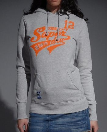 PREORDER: LADIES 100% AUTHENTIC SUPERDRY HOODIESize: XS, S & MColour: GreyCondition: Brand new with tagsSelling for: $70 > $60 SOLD