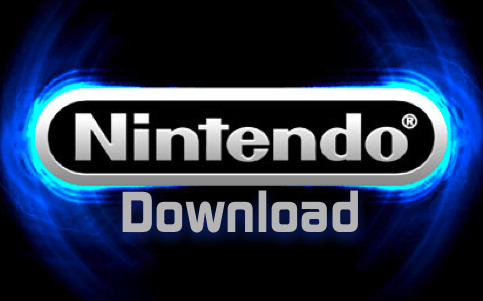 videogamenostalgia:  Nintendo Download: June 23, 2011 Introducing the new format for the Nintendo Download. The Nintendo Download will now feature the 3DS' Nintendo eShop and what will be new to download each Thursday. Nintendo eShop/DSi Shop Pro Jumper! Guilty Gear Tangent?! ($4.99 in eShop, 500 Nintendo DSi Points) Stratego: Next Edition ($4.99 in eShop, 500 Nintendo DSi Points) Tennis ($2.99 in eShop) Delbo ($1.99 in eShop, 200 Nintendo DSi Points) WiiWare The Mystery of Whiterock Castle (500 Wii Points) More Nintendo Download