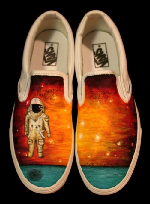 icallyoudani:  I want these.   Oh my god I need these.