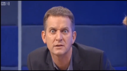 love this bloke #jezza