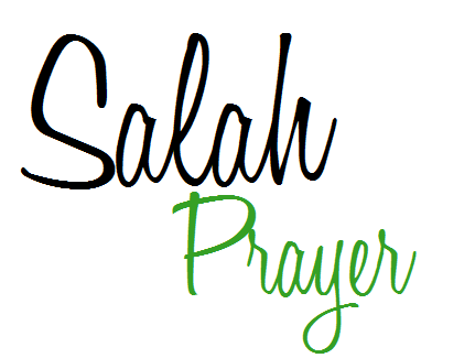 Salam all :) Below are a few links to help you if you are looking to  learn how to pray/make wudu. As someone who needed to learn how to pray  some time ago, it does take time, effort, and patience when memorizing  all that needs to be done, but inshAllah with the help of Allah (swt) it  becomes easier with time and you learn quickly. A suggestion is to make  a booklet to study from, this will take time putting together but it  will help nonetheless. You can study from this at anytime and maybe it even put it in front of you while praying to follow, just turning the pages, till you memorize it all inshAllah. For example: Open up Microsoft Word and for each  prayer (fajr, duhur, asr, maghraib, isha) write down what to do step by  step with images of the position you are supposed to be in. Example:  -(Say 3x) Subhana Rabbi Al Ala (Glory be to my Lord, the most High)-  -(Say) Allahu Akbar (Allah is the Greatest)-   -(Say) Allahu Akbar (Allah is the Greatest)- Make  sure to indicate what rakah you are memorizing when doing this (if you  decide to make a booklet to study from, which inshAllah you can pass  onto someone else that would like to learn how to pray). This will take  time, but inshAllah this will help you to memorize it all and pray. How to make wudu (along with hadiths): Click How to pray: Fajr Duhur Asr Maghraib Isha Beneficial Articles/Videos Regarding Salah: Salah: Your Focus in the Age of Distraction Nourman Ali Khan on Salah Humility During Prayer Distractions During Salah 33 Ways to Develop Khushoo (Concentration) in Salah Please  if anyone would like to add anything or if anyone needs help with  anything leave us a message and inshAllah we will help to the best of  our ability. May Allah bless you all inshAllah and make it easier on you when learning :)