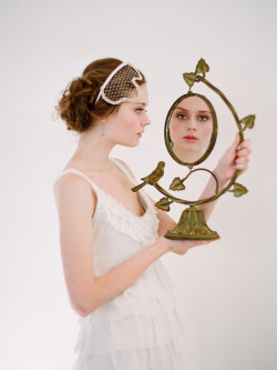 twigs & honey 2011 collection | kiss the groom