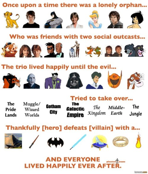 OMFG@!!!!!!!! THIS IS AMAZING »» AHHH!!!!!! MOST OF MY FAVORITE THINGS IN ONE PICTURE!? GAHHHHHHHHHHHHHHH