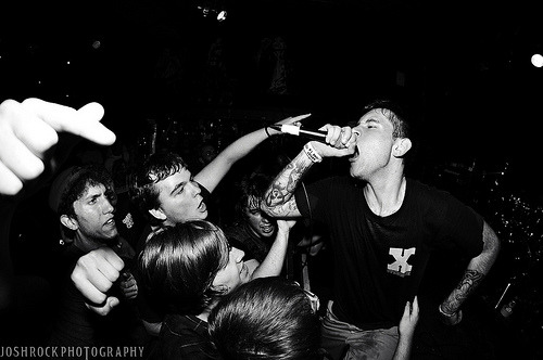 Shai Hulud (by Josh Rock Photography)  http://www.facebook.com/joshrockphotography