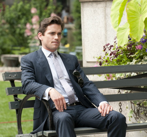 wannagetinthezone:  He's so beautiful, I'm crying.  The Matt Bomer hair porn alone is just worth reblogging this pic.