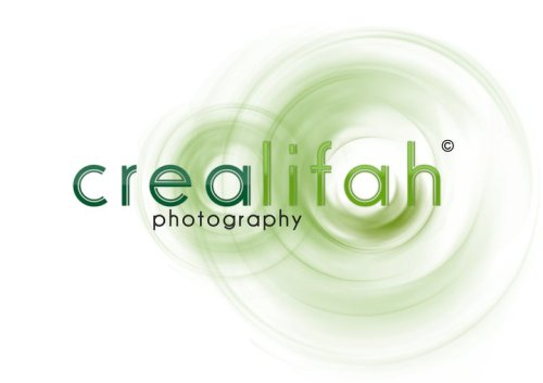 Assalamualaikum, this is my new tumblog :) It is all about photography, so take a look and comment me. Jazakallah :) crealifah-photo