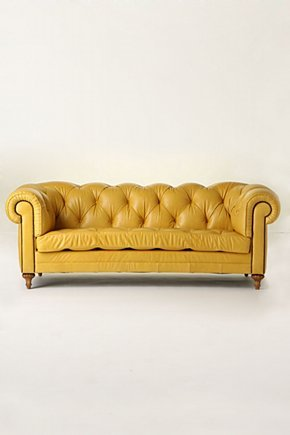 I really want this sofa.