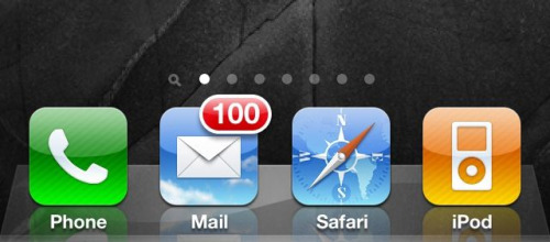 Will soon have to take a day off for reading emails. Replies can not be guaranteed.