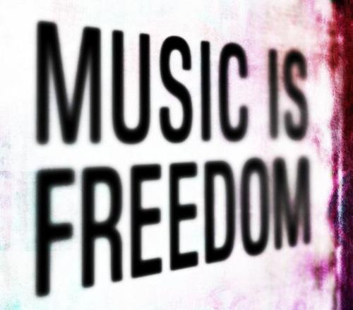 quotes about music tumblr - photo #26