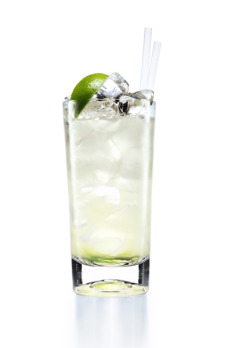 n-ewday: