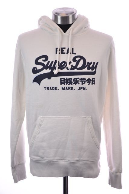 MENS SUPERDRY HOODIESize: MCondition: Brand newLAST ONE LEFT!Selling for: $70 > $60 SOLD