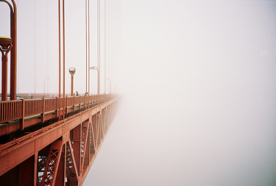 ladder-to-the-stars:  Jason McKean San Francisco