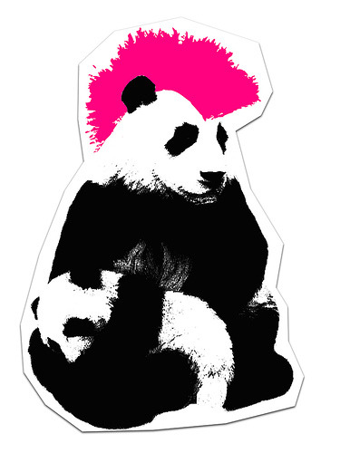 For content farms, the Panda doesn't play nice.  You can't mess with Google forever. In February, the corporation concocted what it concocts best: an algorithm. The algorithm, called Panda, affects some 12 percent of searches, and it has — slowly and imperfectly — been improving things. Just a short time ago, the Web seemed ungovernable; bad content was driving out good. But Google asserted itself, and credit is due: Panda represents good cyber-governance. It has allowed Google to send untrustworthy, repetitive and unsatisfying content to the back of the class. No more A's for cheaters.