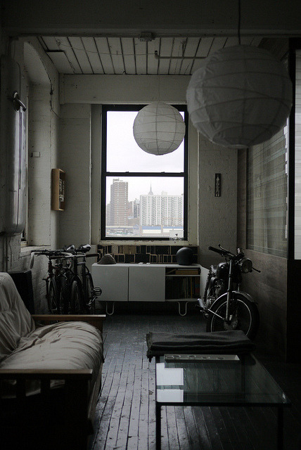 thonynyc:  home by sashen on Flickr.
