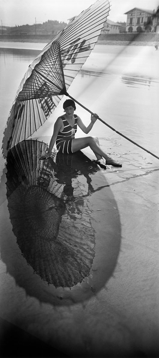 Jacques Henri Lartigue link