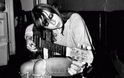 Chan Marshall a.k.a Cat power