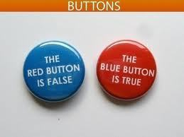 natempire:  Life is a Paradox if you ask me and so are these buttons