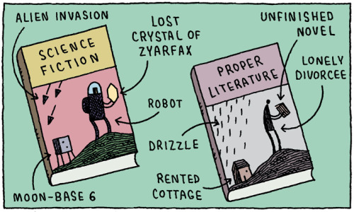 airhotair:   In the meantime: more lovely Tom Gauld