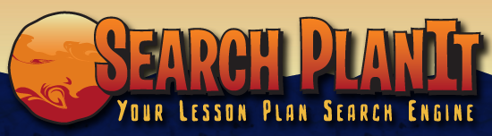 Search PlanIt is a new search engine for lesson plans, created by a teacher, that I found out about on the @MauiLibrarian2 in Olinda blog. You can learn more about Search PlanIt on her blog which is quite excellent. I just added it to my reader. Search PlanIt looks very promising. I'm adding the Search PlanIt search engine widget to my school blog for teachers to try out in the fall.