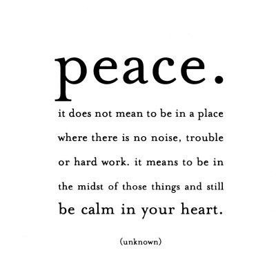 itscarson:  find your inner peace.