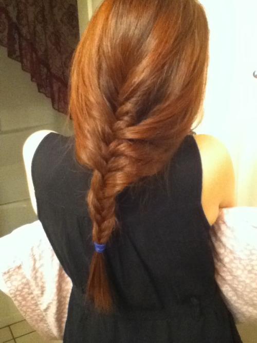 braids tumblr - photo #13