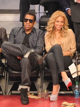 Perfect Black Couple They are so amazing xoxoxoxox