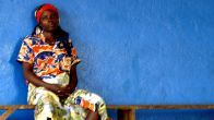 "Socio-economic Factors Push Women, Girls in Cameroon to Seek Backstreet Abortions High risks associated with unsafe abortions in Cameroon don't deter women and girls here. Economic, social, legal and religious pressures – combined with a lack of information about and access to reproductive health services – often override fear of health risks.  BAMENDA, CAMEROON – Lina, 27, says that when she was 23, her friend told her that she was pregnant. The friend's boyfriend deserted her when she told him.  Lina, who declined to give her full name for privacy reasons, proposed that they talk to her friend's mother, but her friend said this wasn't an option because her mother was Christian and would throw her out of the house for getting pregnant before marriage. Lina says they decided their only option was for her friend to get an abortion out of town where no one would recognize them and no official records would be kept.  She says that they consulted their peers on where they could get a quick and cheap abortion and were referred to a ""doctor."" But Lina says that when they arrived at the address they were given, it was not a hospital or a clinic and the doctor was not a licensed professional.    Read more: http://www.globalpressinstitute.org/global-news/africa/cameroon/socio-economic-factors-push-women-girls-cameroon-seek-backstreet-abortio#ixzz1QlDKn3PT"