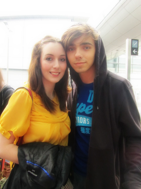 nathan from the wanted.