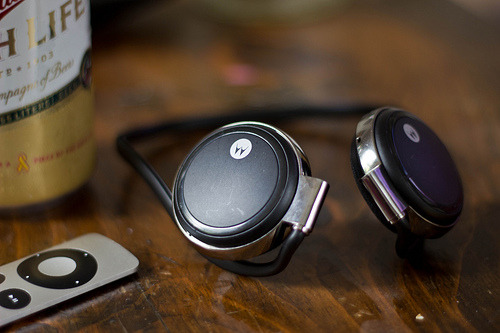 Still the Best Bluetooth Headphones Around (by mattystevenson)