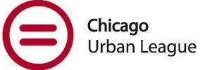 For more than 94 years, the Chicago Urban League has been at the forefront of the civil rights movement working tirelessly to empower and advance African Americans. The Chicago Urban League is an affiliate of the National Urban League, the nation's oldest and largest community-based movement devoted to empowering African Americans to enter the economic and social mainstream. Founded in 1916 by an interracial group of community leaders, the Urban League was formed to help rural African Americans migrating from the south adjust to northern urban living.  As one of the major civil rights organizations in Chicago, and one of the 98 affiliates of the National Urban League, the Chicago Urban League is committed to  support and advocate for economic, educational, and social equality for African Americans. During the 1960s, the Urban League's work joined with the national civil rights agenda and other organizations to produce a period of great economic, electoral, and political gains. For nearly a century, the Urban League's efforts have always reflected a dual commitment to civil rights and economic development.  Our advocacy work provides a foundation for our programs that help to bring families to the economic mainstream, with education being a key component. We believe that access to a quality education is central to preparing individuals to become lifelong learners and to be competitive and successful in the global economy. Today, under the leadership of the new President and Chief Executive Officer, Andrea L. Zopp, the Urban League continues to support and advocate for education reform and the economic equality for African Americans by building strong, stable communities.