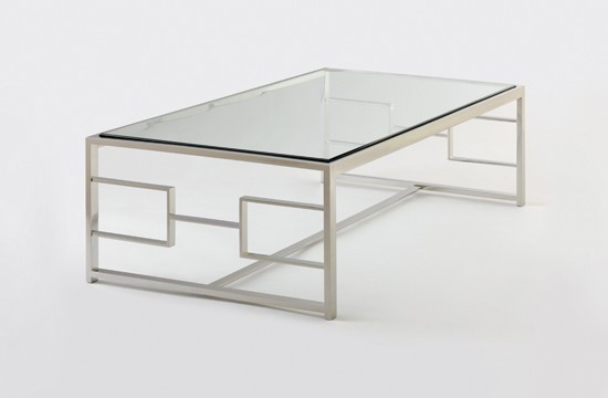h cocktail table