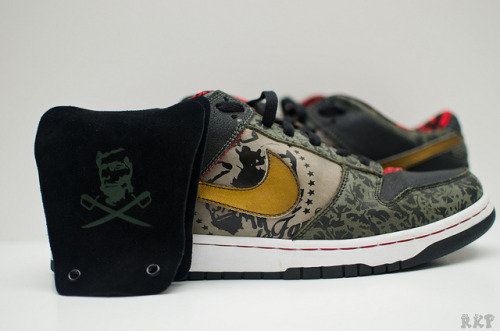 Nike SB SBTG on Flickr.http://rkazimi.tumblr.com/ http://www.flickr.com/photos/rkazimiphotography/