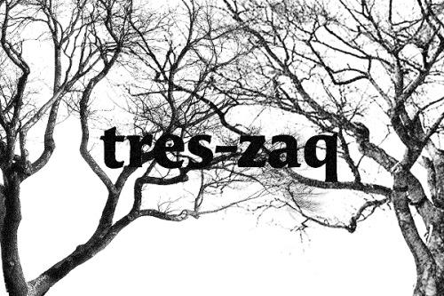 "pasteurexperiment:  ""5/0wΣave""特典情報です! タワーレコード京都店、新宿店限定   pasteur阿部氏ソロ・プロジェクト、""tres-zaq"" CDR!!! HMV WEB限定 pasteur阿部氏ソロ・プロジェクト、""tres-zaq"" CDR!!!(※タワーレコードとは別バージョンです) Sleepwell Records 限定 pasteur缶バッジ (送料無料) pasteur阿部氏ソロ・プロジ�"