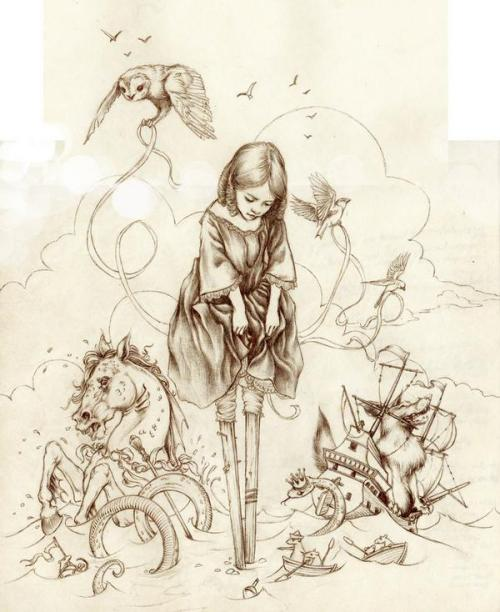 By Jeremy Hush