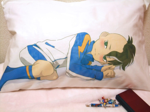 fudou:  wow why do i not have this yet
