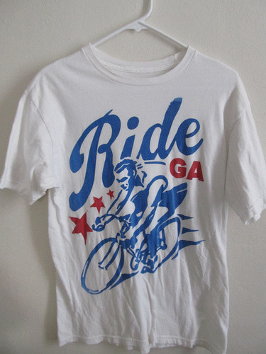 Ride GA (by dirt & grime) Updated my clothing set on flickr