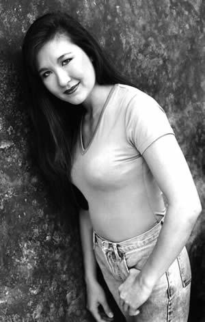 Woman of the Day (July 9th, 2011): Malia Hosaka. Watch her matches on ClickWrestle. Use discount code 'divadirt' for 10% off every purchase.